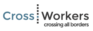 CrossWorkers