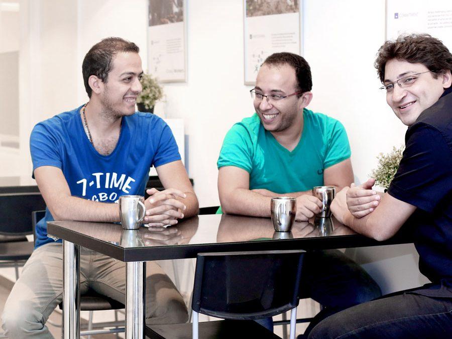 30.000 nye apps job – hvad gør vi?